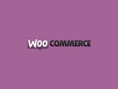 WooCommerce – platforma za spletno prodajo