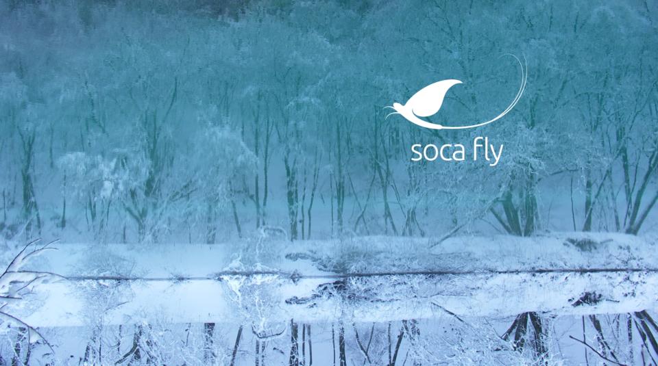 Soca Fly